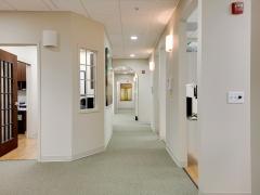 wagoner-hallway