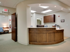 wagoner-reception-desk