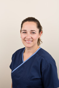 Stacy Kerins- Registered Dental Hygienist